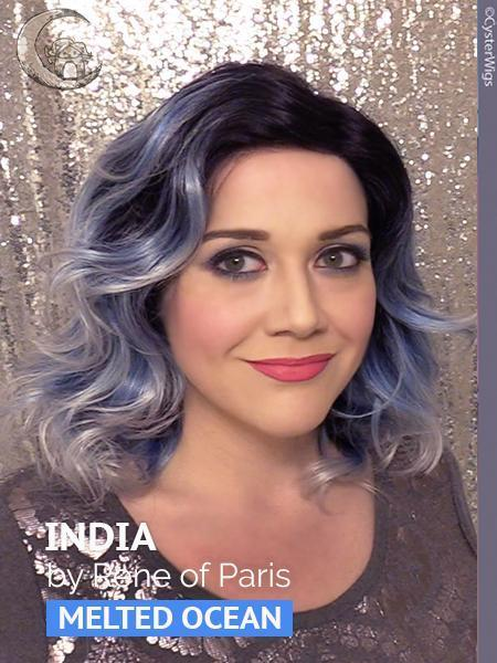 india-by-rene-of-paris-hi-fashion_rene-of-paris-hi-fashion_wig-synthetic_cysterwigs_wigcloseouts_androgenic_alopecia_pcos_wigs_toppers_accessories_1500x